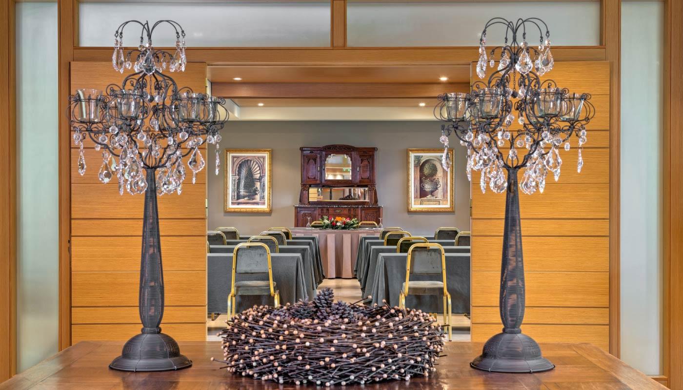Divani Design Low Cost.Divani Meteora Hotel Meetings And Events